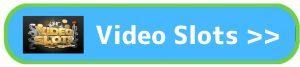 videoslotsおすすめオンラインカジノ