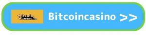 Bitcoincasino入金不要ボーナス